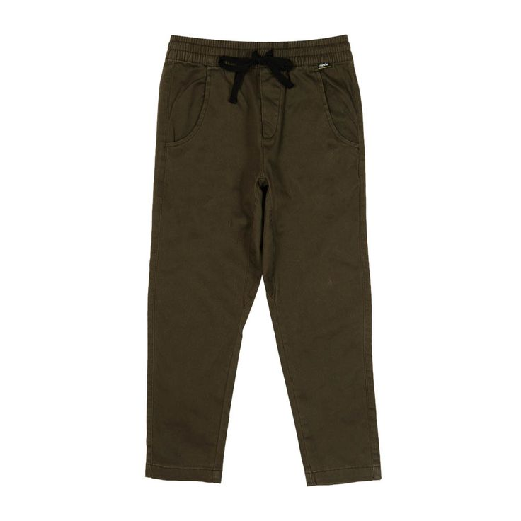 Trestles Harem Trousers-product
