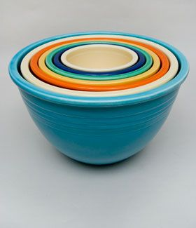 vintage fiesta pottery for sale lisiting of all vintage homer laughlin fiestaware pieces - Fiestaware Sale