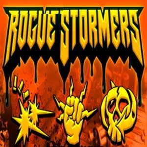 New Games Cheat for Rogue Stormers Xbox One Game Cheats - Elite Shredder ⇔ Kill 200 Goblins Elites with Brecht ⇔ 10 Slick Minion Farmer ⇔ Destroy 200 Robocopters with Camille ⇔ 10