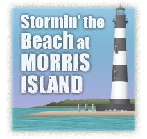 Morris Island Tours: Sharks Teeth, Charleston, Amazing Shells, Harbor Tours, Adventure Harbor, Anniversaries Trips, 2013 6 Years, Trips 2013 6, Islands Tours