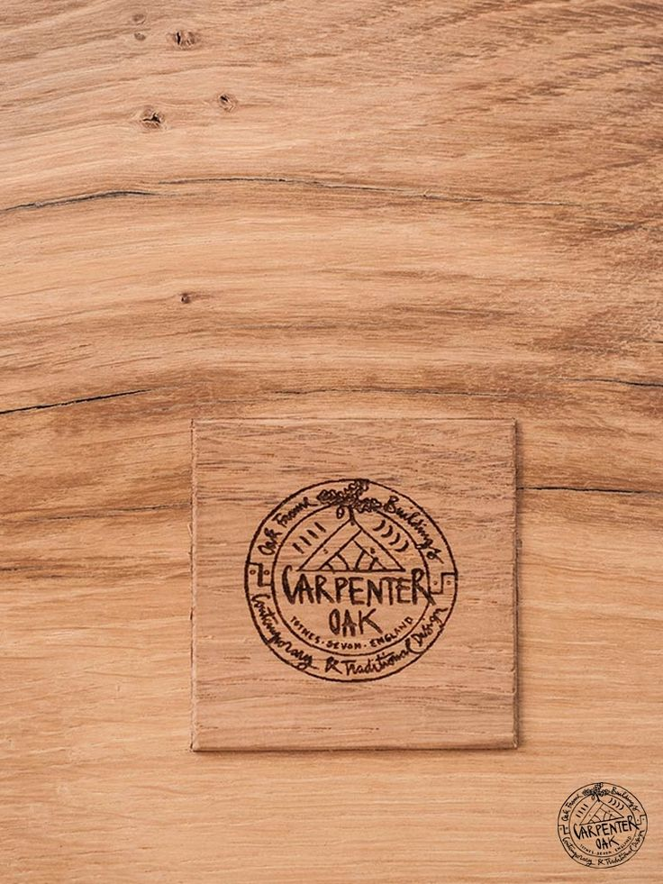 13 best Timber Framing Materials images on Pinterest | Framing ...