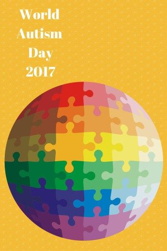 What is World Autism Awareness Day? An explanation of World Autism day & Autism Awareness Month (US)