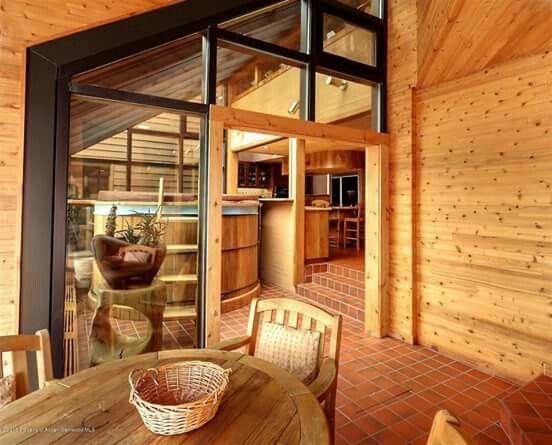 4008 best images about john denver tribute on pinterest aspen colorado higher ground and. Black Bedroom Furniture Sets. Home Design Ideas