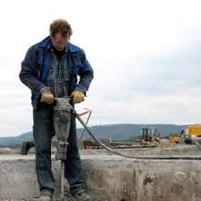Employees who work with vibrating tools or machinery on a regular basis can develop nerve damage, resulting in a tingling, or numbness in the hands and fingers. This condition, known as hand-arm vibration syndrome (HAVS), can lead to permanent numbness and muscle weakness if the individual continues to use vibrating tools over time. Baltimore Workers'