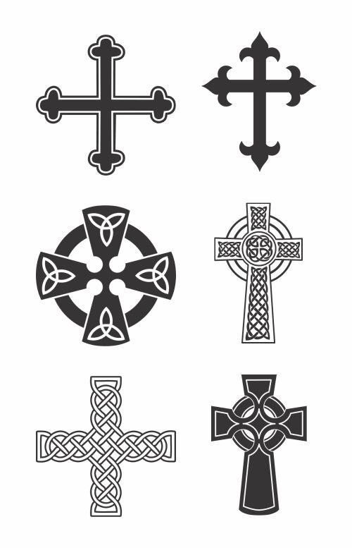 TC002 - Crosses http://tinyurl.com/h9g9lpk