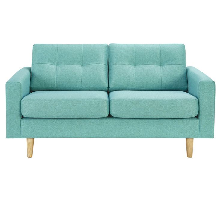 Jazz 2 Seater Sofa