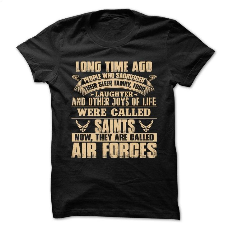 AIR FORCE t-shirt and hoodie T Shirts, Hoodies, Sweatshirts - #plain t shirts #customize hoodies. GET YOURS => https://www.sunfrog.com/No-Category/AIR-FORCE-t-shirt-and-hoodie.html?60505