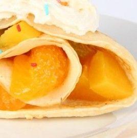 http://recetas.doctissimo.es/postres/postres-con-frutas/crepes-con-crema-y-melocotones.html