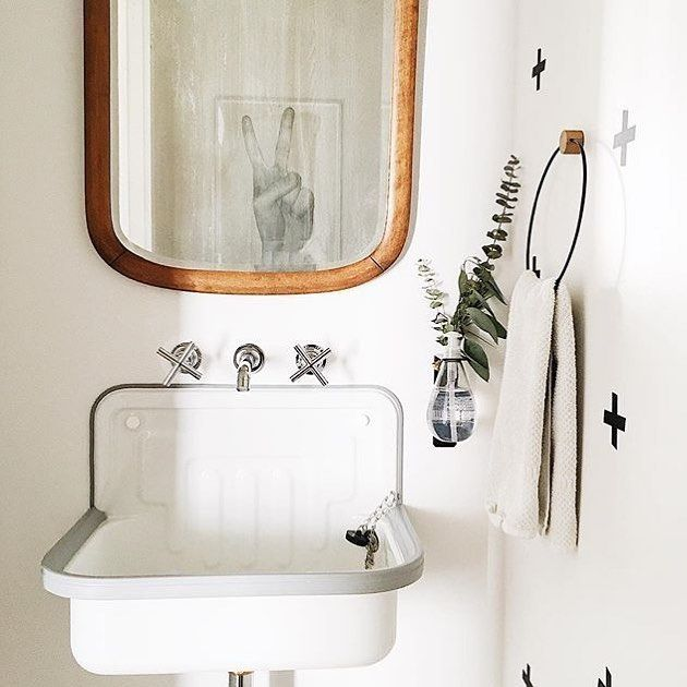 Pinterest Taylorcutrerphoto With Images Alape Bucket Sink