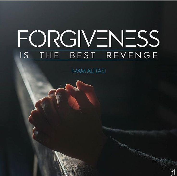 I forgive you i forgive them i forgive myself i am free now and forever.... Akrivos