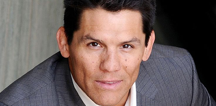 Frank Shamrock: ?I've Waited 18 Years to Get My Hands on Sakuraba'  ||  Frank Shamrock couldn't pass up the opportunity to face Kazushi Sakuraba when he got the call to replace Dan Henderson. http://www.mmaweekly.com/frank-shamrock-ive-waited-18-years-to-get-my-hands-on-sakuraba?utm_campaign=crowdfire&utm_content=crowdfire&utm_medium=social&utm_source=pinterest