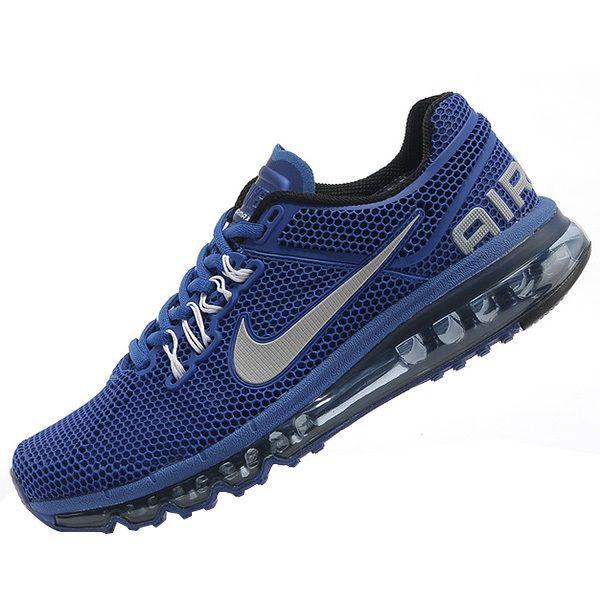 2013 Nike Air Max La France