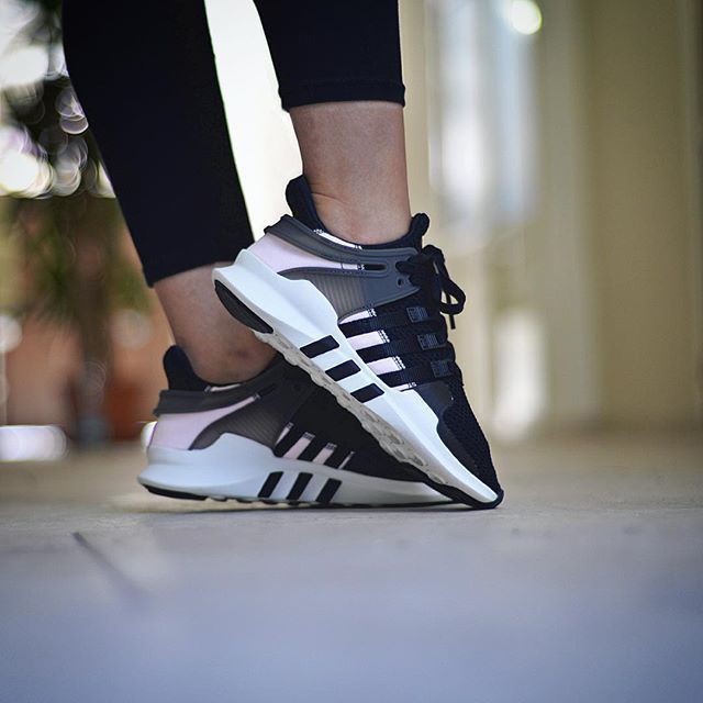 ADIDAS EQUIPMENT SUPPORT ADV WMNS € 150.00 @sneakers76 + online Sneakers76.com #adidas #adidasoriginals #equipment #adv #wmns  #support @adidasoriginals ITA - EU free shipping over € 50  ASIA - USA TAX FREE + ship € 29 📷 photo credit #sneakers76 #teamsneakers76 #sneakers76hq #instashoes #instakicks #sneakers #sneaker #sneakerhead #sneakershead #solecollector #soleonfire #nicekicks #igsneakerscommunity #sneakerfreak #sneakerporn #sneakerholic #instagood
