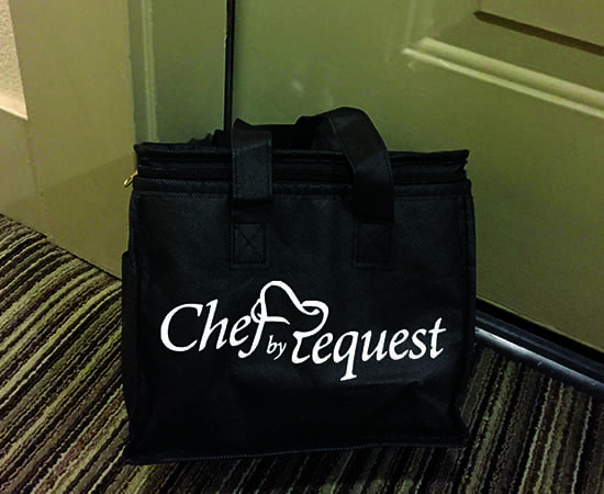 Chef By Request is a fresh diet meal delivery service for those interested in a healthy diet, weight loss in the Seattle, San Francisco, and Portland areas.