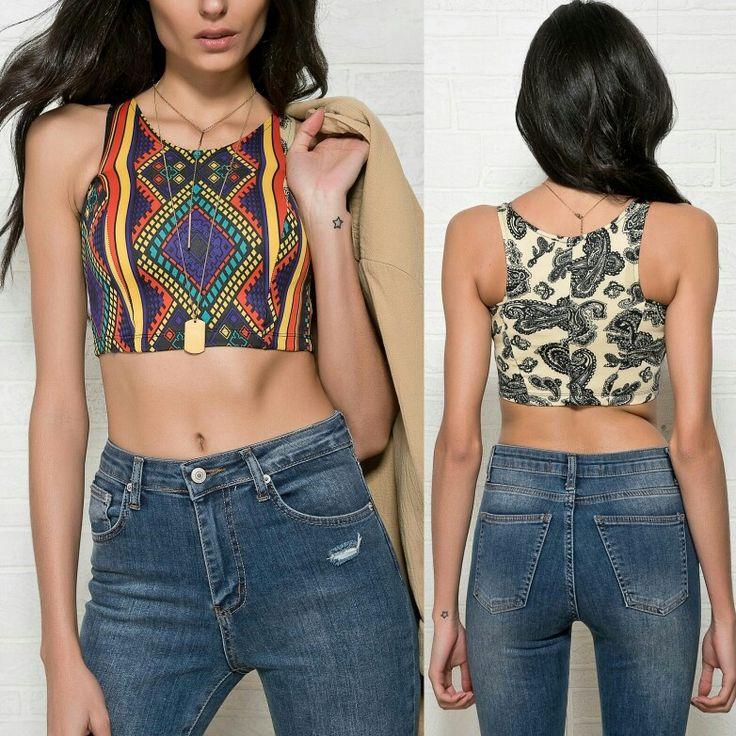 #butik #elbise #fashion #gömlek #giyim #izmir #trend #ankara #etnik #alışveriş #istanbul #bursa #yenisezon #bayangiyim #moda #style #bayan #cool #kadin #sokakmodasi #butik