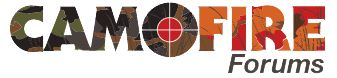 New discount hunting gear deals every time you visit Camofire. Pull the trigger on discount hunting clothing & camo clothing. Fast shipping & great prices.