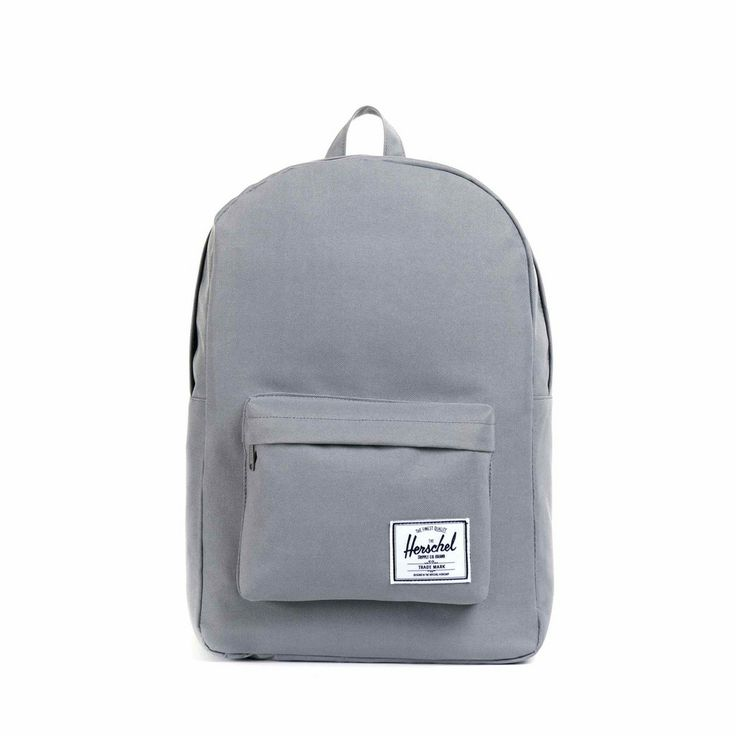 Classic Backpack | Herschel Supply Co USA