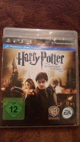 PS3-Spiel-Harry-Potter-und-die-Heiligtuemer-des-Todes-Teil-2