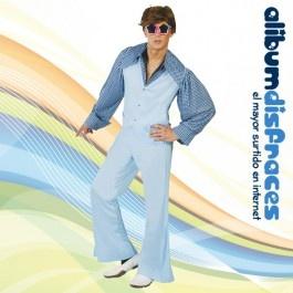 Disfraz de Hombre Años 60 - €23.70