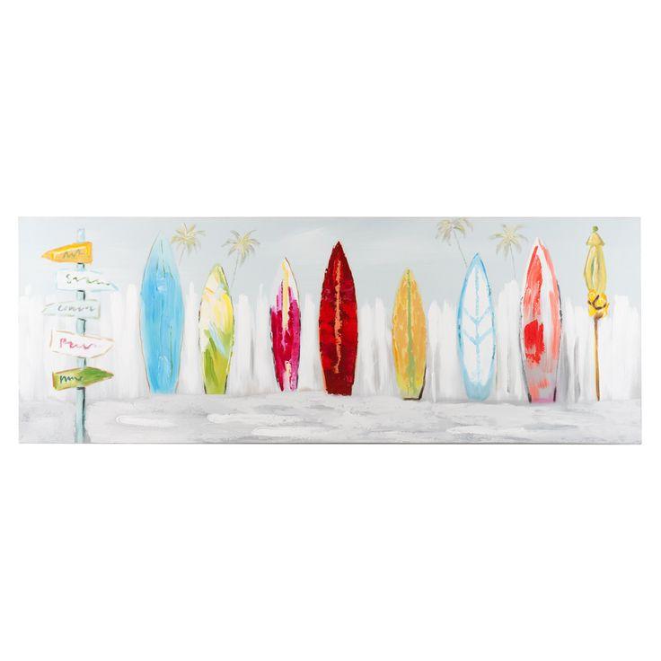 36 best images about deco surf on pinterest surf decor volkswagen and surf. Black Bedroom Furniture Sets. Home Design Ideas
