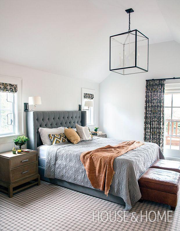 483 Best Bedroom Design Decorating Ideas Images On