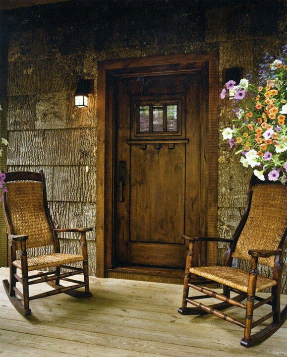 54 Best Rocking Chairs Images On Pinterest Chairs