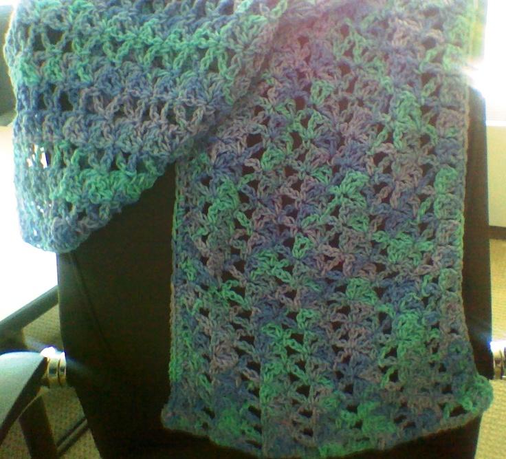 468 best prayer shawls images by Lydia Buckley on Pinterest | Shawl ...