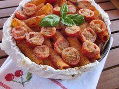 Chiarapassion: Italian Food by Chiarapassion
