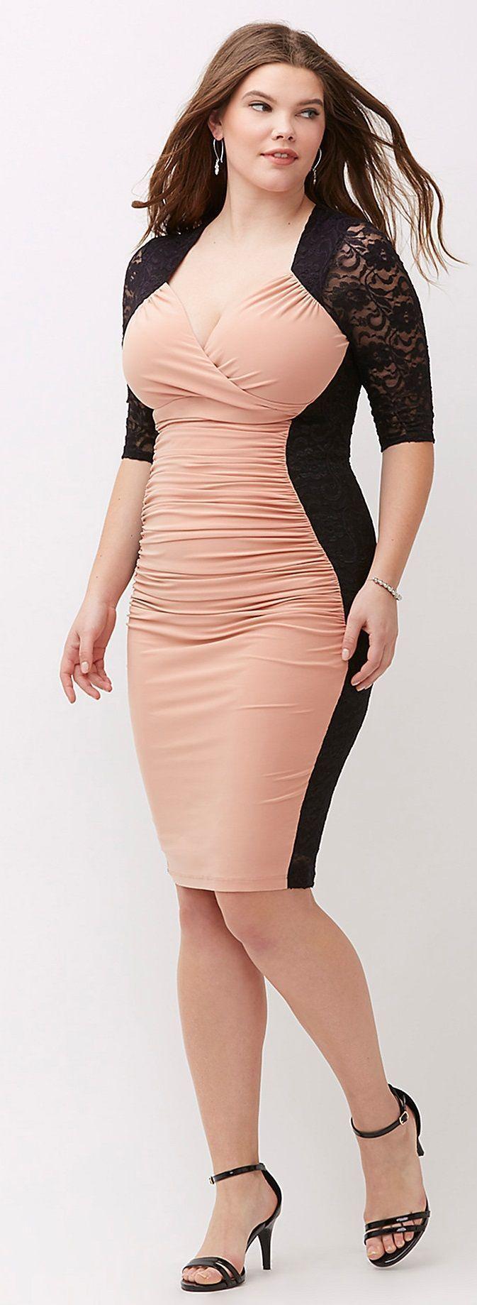 3622 best plus size womens clothing images on pinterest   plus