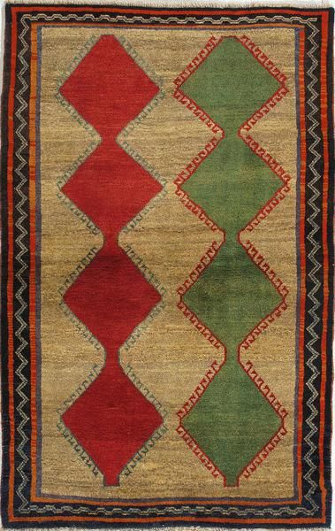 1000 Ideas About Gabbeh Rugs On Pinterest Rugs African