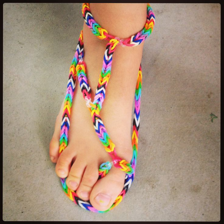 23 best crazy loom images on pinterest crazy loom loom bands and rainbow loom crazy loom fever karlas creation fandeluxe Choice Image