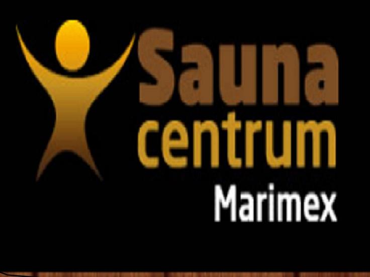 MARIMEX - Sauna centrum Praha