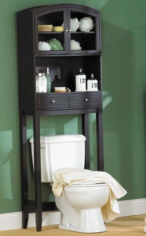 22 best Home Decor images on Pinterest | Bathroom organization ...