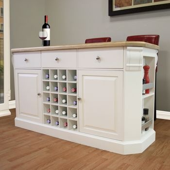 costco aspen kitchen island decorating pinterest portable kitchen islands costco