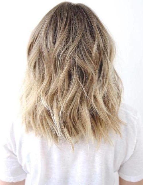 50 Short Blonde Hair Color Ideas in 2019 - Short Hair Models | hair ...