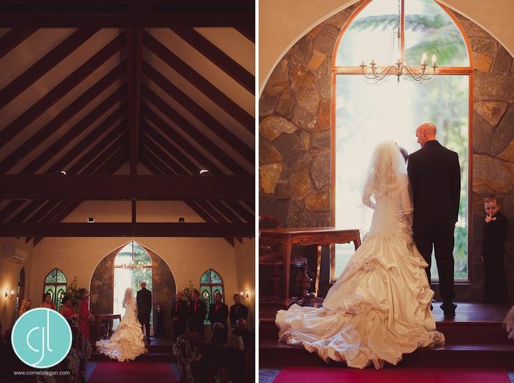 kellie & beau coolibah downs wedding-34