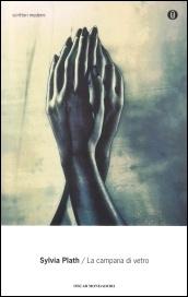 26/06/2013 Maria: La campana di vetro - Sylvia Plath | Start from Scratch http://startfromscratchblog.blogspot.it/2013/03/la-campana-di-vetro-sylvia-plath.html# #ReadTogetherRightNow @Libriamo Tutti