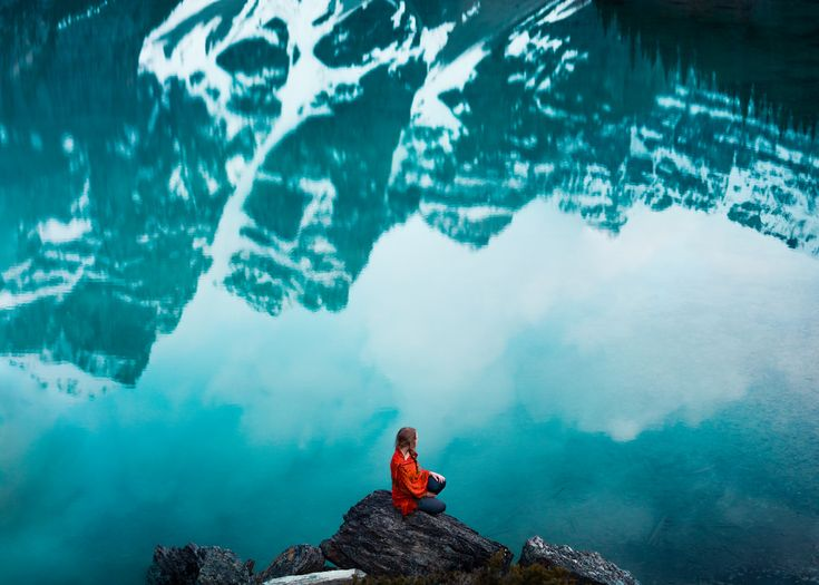 Best Outdoor Portraits Images On Pinterest Outdoor Portraits - Awe inspiring landscape photography elizabeth gadd