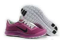 Skor Nike Free 3.0 V6 Dam ID 0006