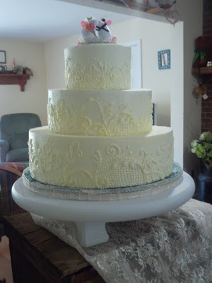 grand junction co wedding cakes 121 best images about animal mouse on grand 14891