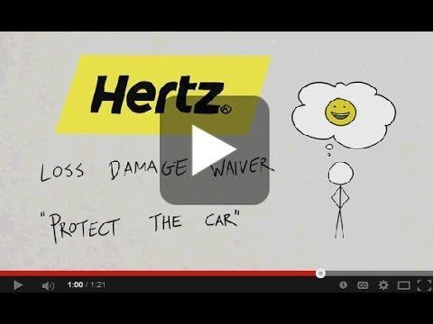 (adsbygoogle = window.adsbygoogle || []).push();            (adsbygoogle = window.adsbygoogle || []).push();  www.hertz.com Learn more about what optional Loss Damage Waiver (LDW) insurance is and how it can protect your rental car. Find out why it's important and how it...