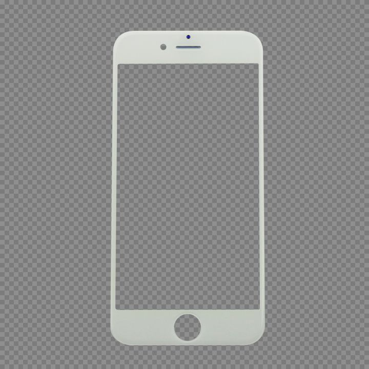 Iphone Png Image With Transparent Background Iphone Transparent Background Apple Wallpaper