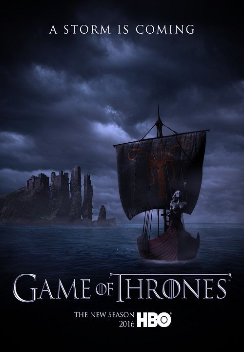 game of thrones 4. sezon 3. bölüm vk izle