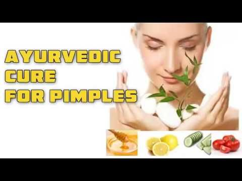Rajiv Dixit   Ayurvedic Cure for Pimples * Want to know more, click on the image.