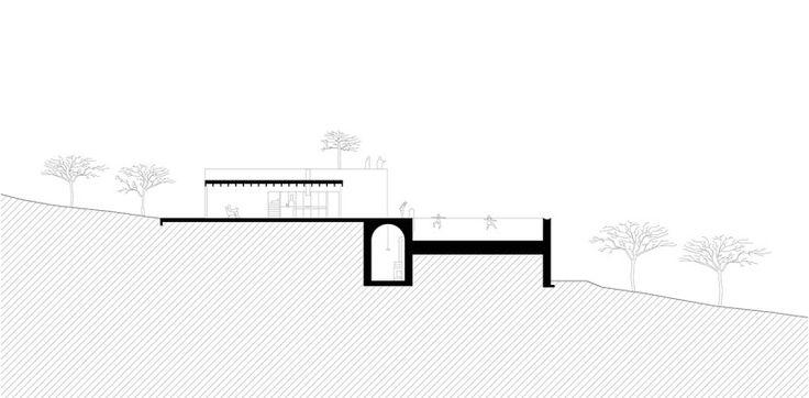 /Volumes/Projects/Corsica/Planunderlag & Programskiss/Ritningar/