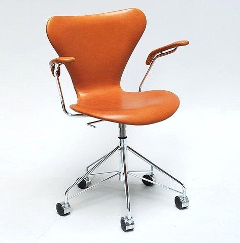 task chair: Task Chairs, Robins