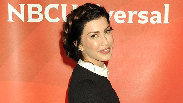 Stevie Ryan Dead: Actress & YouTube Star Dies From Apparent Suicide At Age 33 https://tmbw.news/stevie-ryan-dead-actress-youtube-star-dies-from-apparent-suicide-at-age-33  Another one of Hollywood's young stars has fallen, as Stevie Ryan – the actress behind the popular YouTube series 'Little Loca' – has died after reportedly committing suicide on July 1. She was only 33-years-old.She was one woman with many voices, and they all have sadly fallen silent. Stevie Ryan, 33, has died from what…