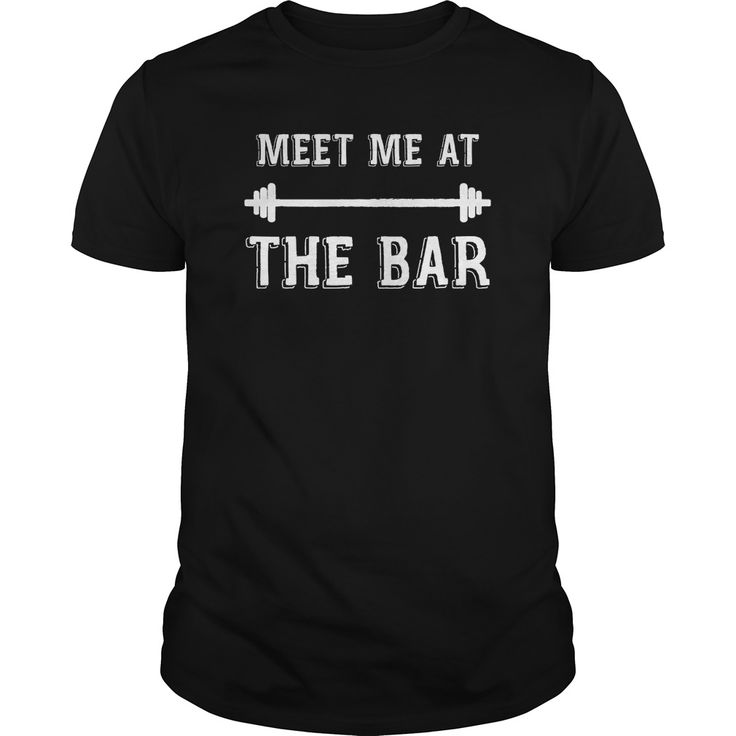 meet me at the bar#online tee shirts #cheap funny t shirts #red t shirt mens #print your own t shirt #design own shirt #t shirt t shirt #cartoon t shirts #cool shirts for guys #design tee shirts #retro tshirts #trendy t-shirts #xxl t-shirts #make own t shirt #design your t shirt #moto shirts.