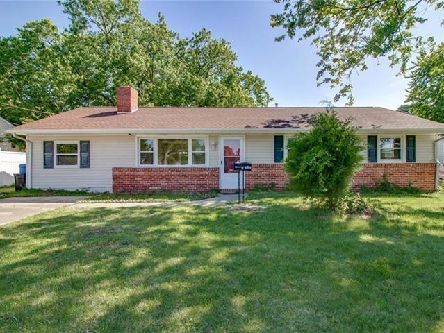 4882 Euclid Road Next At Home Long House Real Estate