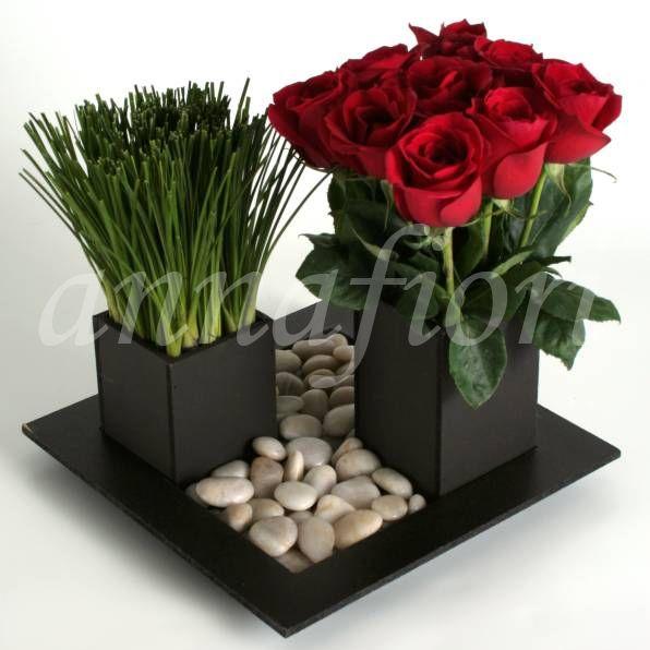 florerias-en-el-df,-florerias-df,-arreglos-florales-en-el-df,-flores-en-el-df,-envio-de-flores-en-el-df-rojo-en-chocolate-01